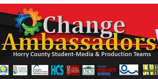 Change Ambassadors - Subscribe to Publication