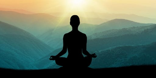 Free Breath and Meditation Workshop- An Intro to the Happiness Program