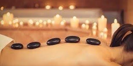 Sound Healing in Silks tickets