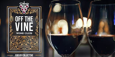 Off the Vine (Gift Ideas)
