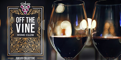 Off the Vine (Gift Ideas) tickets