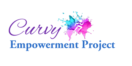 Curvy Empowerment Project Take Off Party (Private Event) tickets