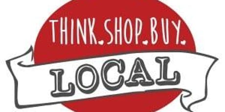 Holiday Shopping@Ease: Small Business Saturday tickets