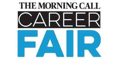 The Morning Call Career Fair