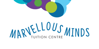Marvellous Minds Tuition: Open Day!