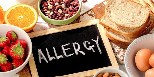 The Wellness Way Approach to Food Allergies