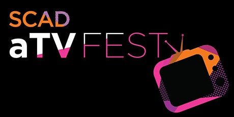 Special aTVfest Prep Session: Network for Success tickets