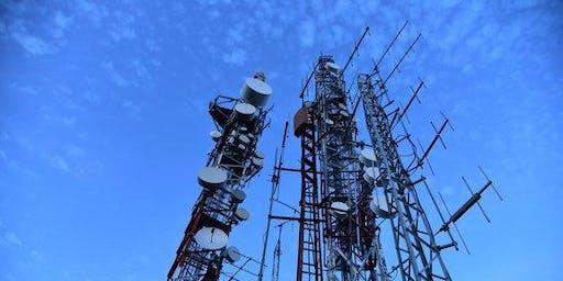 Redes eléctricas de baja y media tensión: uso racional y eficiente de la en