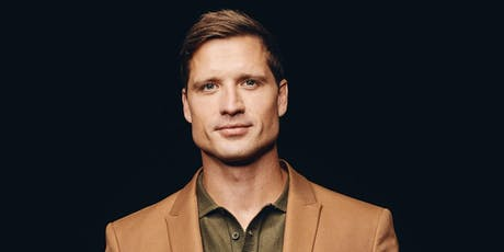iHeartCountry Concert Series: Walker Hayes tickets