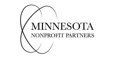 Charitable Gambling – What every Minnesota Charity needs to know!