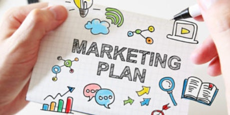 How to build a strong marketing plan tickets