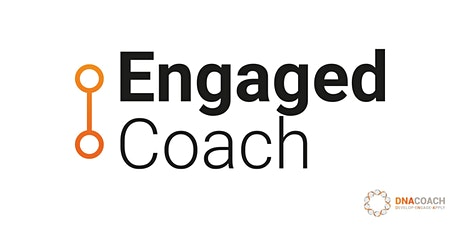 DNA Coach - The Engaged Coach Programme - Newcastle tickets