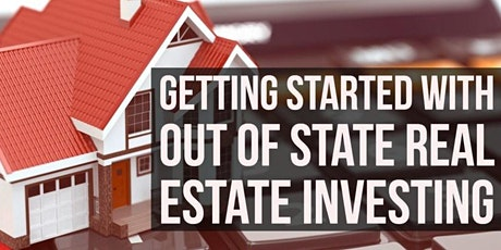 Killeen TX Area Learn how to Fix & Flip or Buy & Hold Real estate tickets