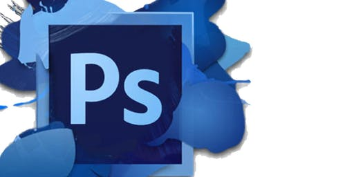 YSJ Introduction to Photoshop