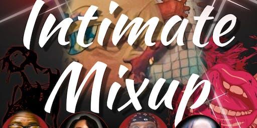 Intimate Mixup