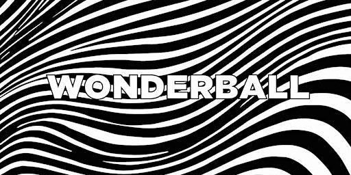 Wonderball 2020