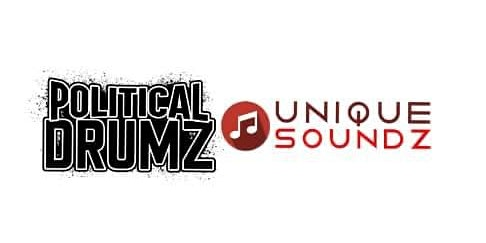 POLITICAL DRUMZ & UNIQUE SOUNDZ PRESENT NAPA'S BIRTHDAY BASH