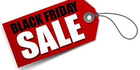 """$55.00 """"BLACK FRIDAY SPECIAL SALE"""" Weekend of 12/28/2019 & 12/29/2019 IL & FL Concealed Carry Class  tickets"""