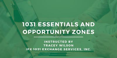 Fort Collins - 1031 Essentials & Opportunity Zones