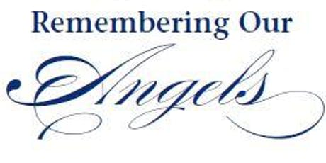2019 Remembering Our Angels - In Support of Penn Medicine Hospice at Chester County tickets