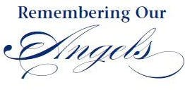 2019 Remembering Our Angels - In Support of Penn Medicine Hospice at Chester County