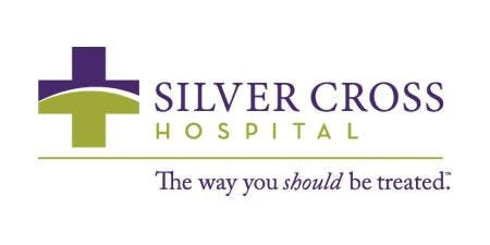Silver Cross OR Second Shift Christmas Party! | Private Event