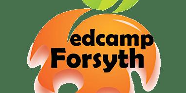 EdCamp_Forsyth 2020