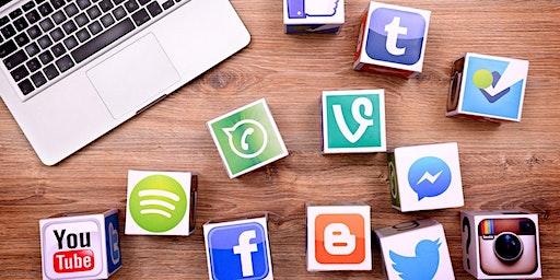 Success in Social Media: Part II