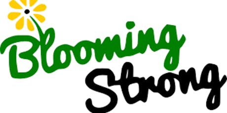 Blooming Strong Campaign: Film Screening & Q&A with Afternoon Tea tickets