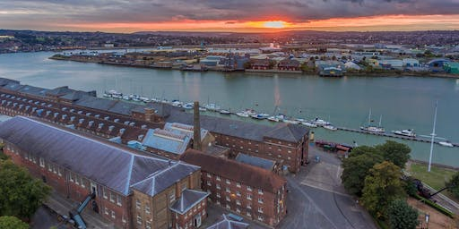 Kent Medway Museum Conference