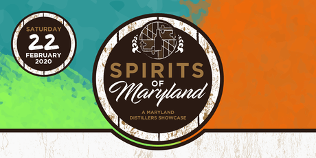 Spirits Of Southern Maryland tickets