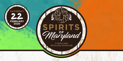 Spirits Of Southern Maryland
