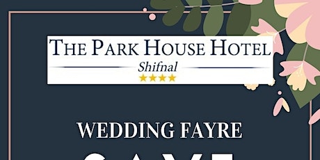 Spring Wedding Fayre tickets
