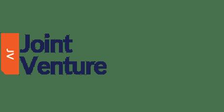 Joint Venture Finance Raising Secrets  tickets