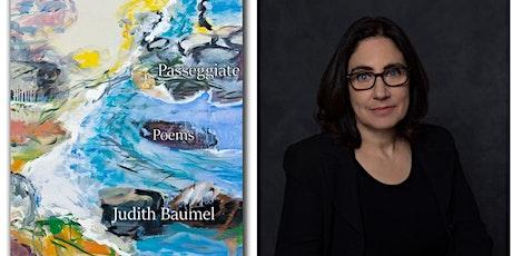 Baumel & Boquiren: A Book Launch & Concert tickets