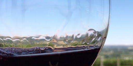 Kysela Imports Wine Tasting @ Big Red Liquors Geist