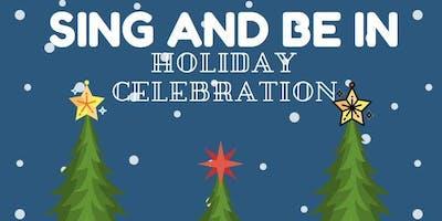 Holiday Celebration