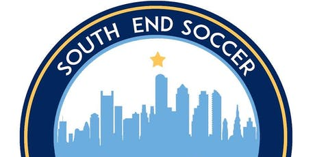 2019 Fall Fundraising Week: Support Equity in Youth Soccer tickets