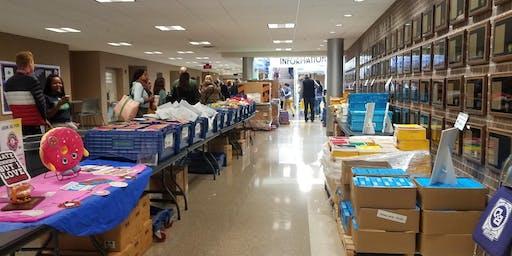 Perry Township Education Center Mobile Outreach Program