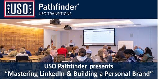 """""""Mastering LinkedIn & Building Your Personal Brand"""" with Michael Quinn, Live!"""