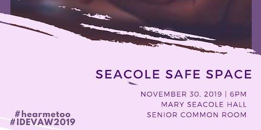 Seacole Safe Space