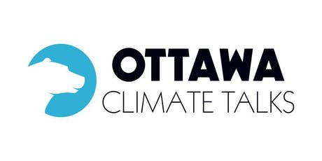 Ottawa Climate Talk: Climate Policy in Europe tickets