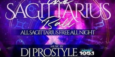 Best Saturday Sagittarius Party @ Taj II Lounge  (Clubfix.Net Parties List)
