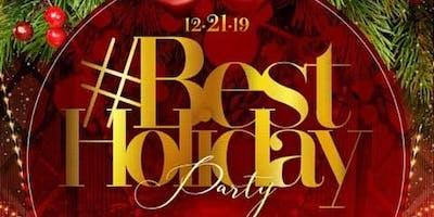 Best Saturday Holiday Party @ Taj II Lounge  (Clubfix.Net Parties List)