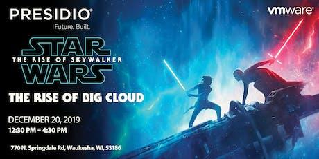 Star Wars: The Rise of Skywalker Movie Premiere tickets