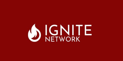 IGNITE Network | Breaking into Consulting