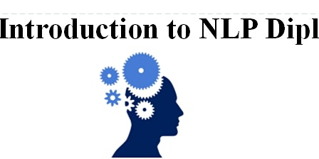 An Introduction to NLP Diploma