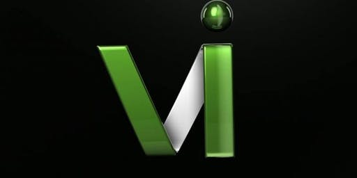 Vi Conference