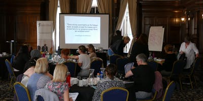 Workshop Bracknell: Treating Obsessive Compulsive Disorder (OCD): The Brian Science of Recovery