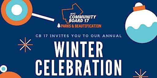 2019 Winter Celebration